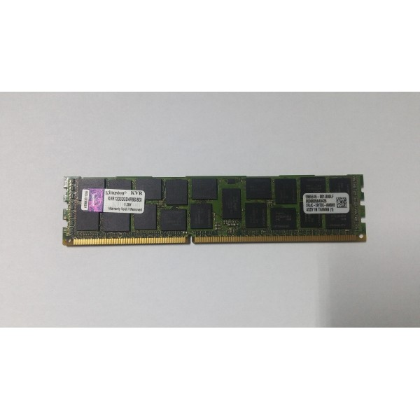 Memorie server 8GB DDR3 PC3-10600R-09-10-E1 diverse modele